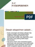 MODUL C.pptx