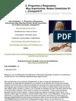 O.M. AIVANHOV – 2. Preguntas y Respuestas. Aclaraciones Muy, Muy Importantes. Bodas Celestiales 01-12-2012.pdf