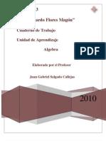 Cuaderno trabajo ALGEBRA.docx