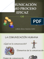 LenguajePresentacion256962.ppt