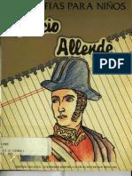 Ignacio Allende