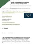 30 de Noviembre del 2006 O.M. AIVANHOV (2) Mensajes mencionado para leer en su ultimo mensaje Autres Dimensions.pdf