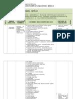 PCI Enfermeria Tecnica Imprimir
