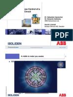 AVANCE EN EL CONTROL EN CELDAS DE FLOTACION.pdf