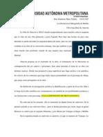 La Libertad en La Manganilla de Melilla