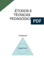 1191715853 2240.Metodos e Tecnicas Pedagogicas