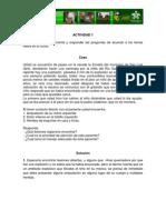 ACTIVIDAD 1 - resuelta.docx