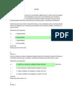 QUIZ DINAMICA DE SISTEMAS.docx