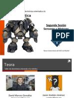 S12 Teora Clase2_1OK