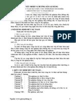 Giaxaydung.vn-dinh Muc Thi Nghiem Dien Duong Day-tram Bien Ap1781