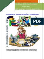 Aporte individual Trabajo Colaborativo Metodología