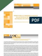 MARCO PARA LA CONVIVENCIA.pdf