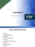 cursojavabasico-090305201214-phpapp02