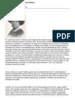 Emma Goldman - minorias versus mayorias.pdf