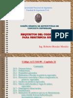 DSECA_05
