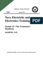 (eBook) - The Technician's Handbook
