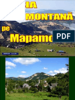 Ro Mineritul.cu.Cianuri Rosia.montana 2012