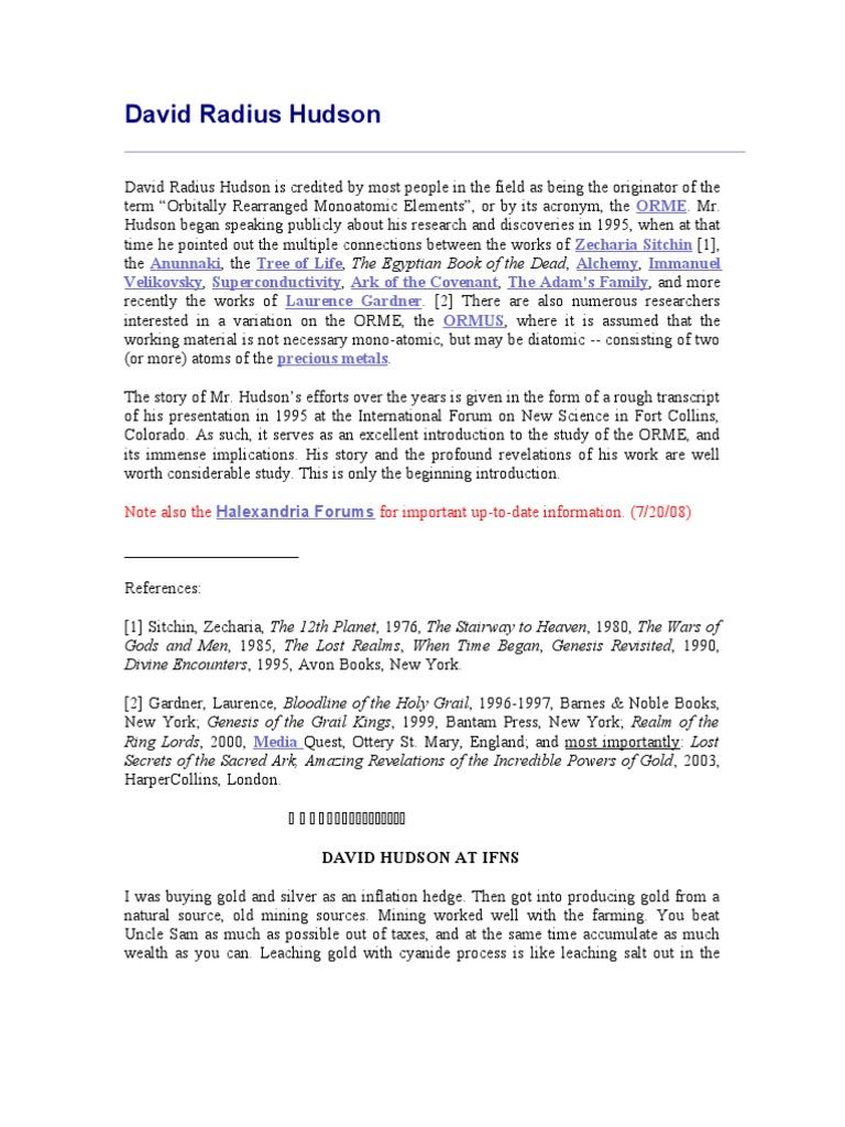 lost secrets of the sacred ark pdf download