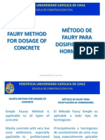 4. +Simple+Faury