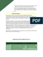 37642989-ACEITES.pdf