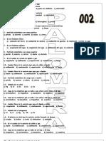 Examen 002