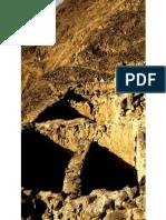 Proyecto de Investigación Colcas del valle medio de Cañete durante el dominio Inca