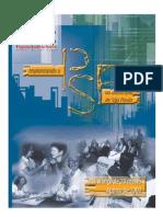 IMPLANTANDO O PSF.pdf