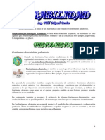 PROBABILIDAD BASICA.docx