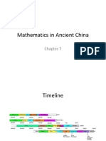 MathematicsinAncientChina(69P)