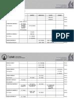 Horarios  Letras 2013.pdf