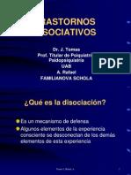 Trastornos_disociativos (1) (1)