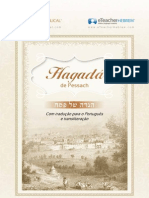 eHAGADA_WEBps.pdf