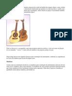 Luthieria - CONSTRUÇÃO CAVAQUINHO.pdf