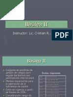 Basilea II