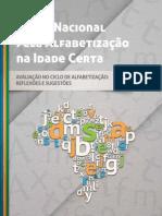 caderno avaliação - PNAIC_avaliacao