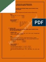 matpaket3-130207082422-phpapp02