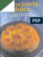 Venezuela+Dulce