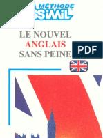 assimil anglais americain sans peine pdf