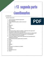 Cuestionario_2s.pdf