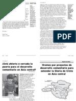 2007_11_gmo.pdf
