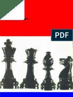 (ChessPdf) John L. Watson - Play the French