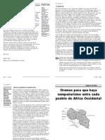 2008_02_gmo.pdf