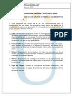 Asignacion_de_roles.pdf