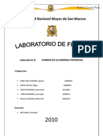 9no Informe Del Laboratorio de Fisica[1]
