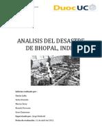 bhopal informe.pdf