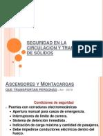 IV-Seguridad Transporte de Cargas.pptx