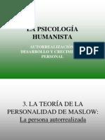 psicologia-humanista-1204668588429164-4