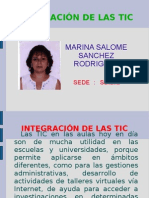 Tarea Marina