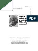 2008_02_gmo_portada.pdf