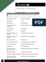 Dicionario Ingles Portugues.pdf 2